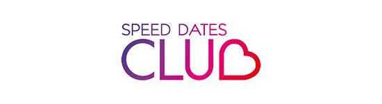 Speed Dates Club – ¡Encuentra pareja y amigos!