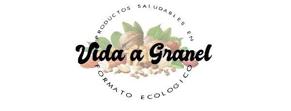 Vida a Granel: Productos saludables y ecológicos