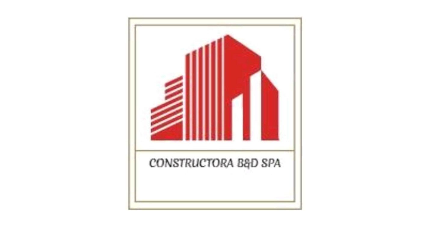 Constructora B&D – servicio de calidad
