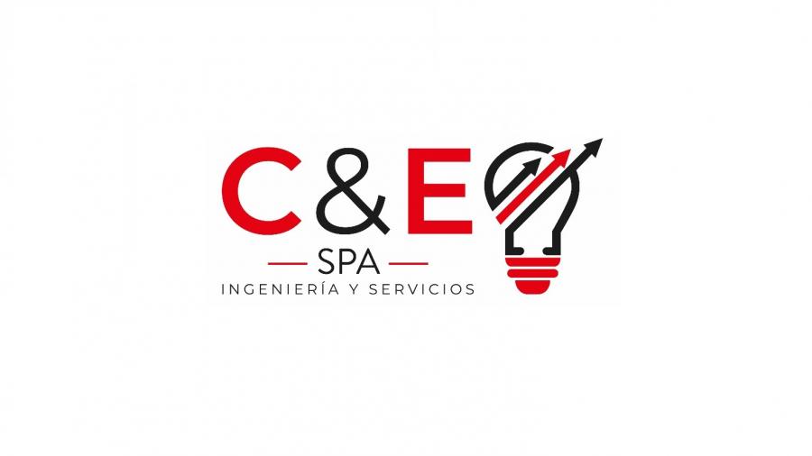 C&E_logo_spa