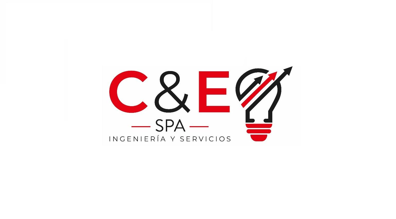 C&E, tu aliado en soluciones eléctricas y de seguridad