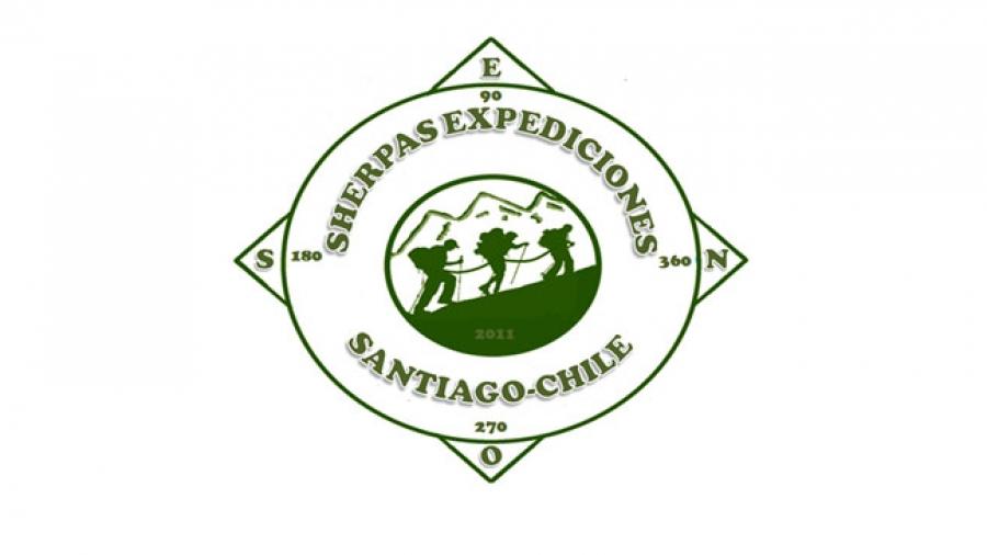Sherpas_logo-1