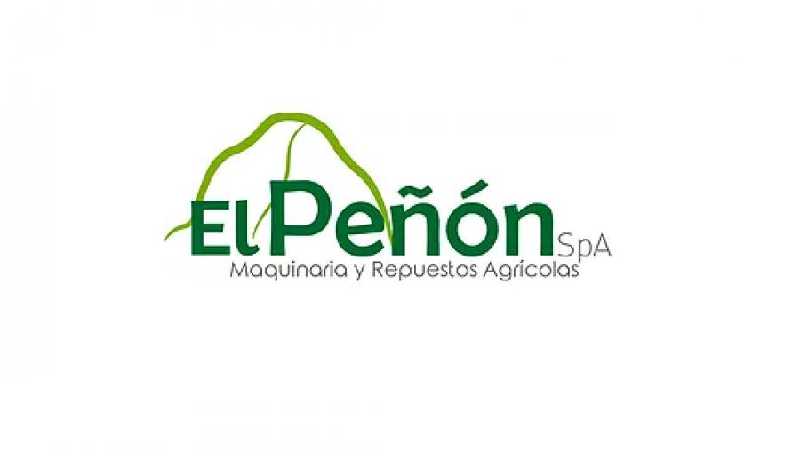 El-Peñon-Logo