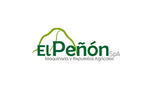 El Peñón: maquinaria para el agricultor de hoy!