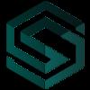 Logotipo_Samtrix-1024x1024